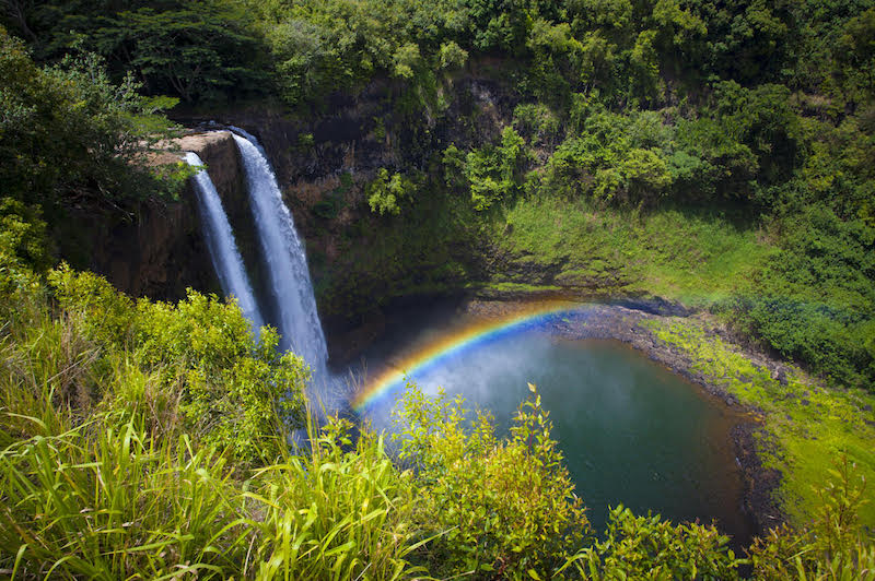 Best of Kauai Tours